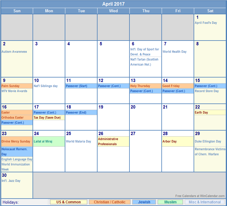 download free march 2014 calendar excel template apps directories