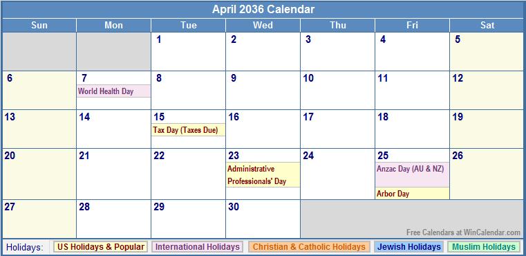 Printable Calendar 2015 April May/page/2   Calendar Design
