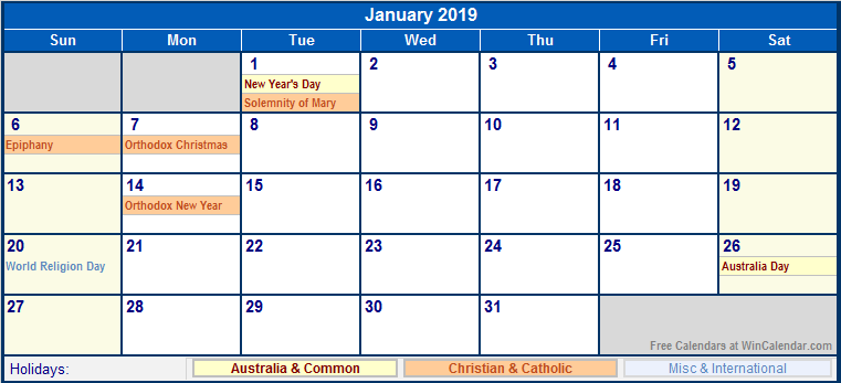 Image Result For Holiday Dates Holidays Net