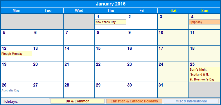 printable-calendar-january-2015.png
