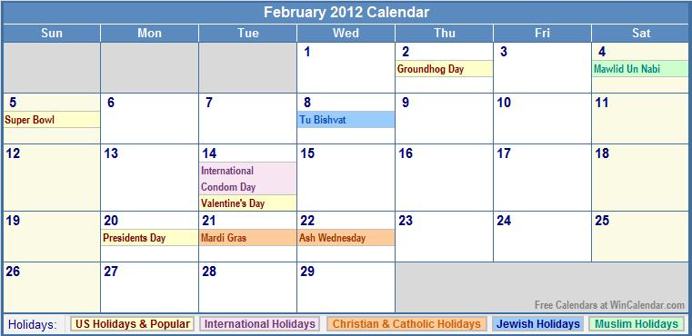 monthly calendar printable 2011. Online monthly calendar 2011