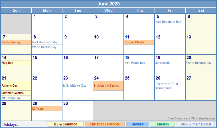 Indian Calendar Of 2015 With Holidays | Search Results | 2016 Calendar ...
