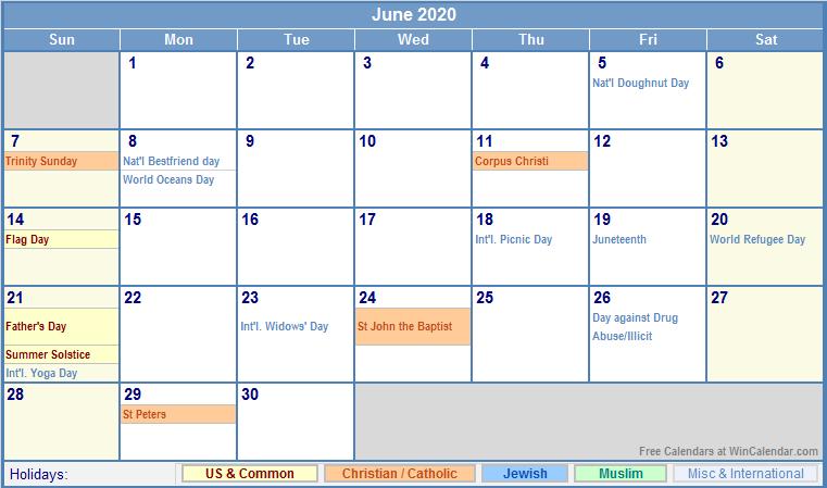 Bsf Clander 2015 Holdy : New Calendar Template Site