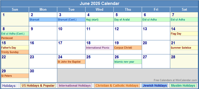 "Result Calendar June : Search results for ""islamic calander downlod"