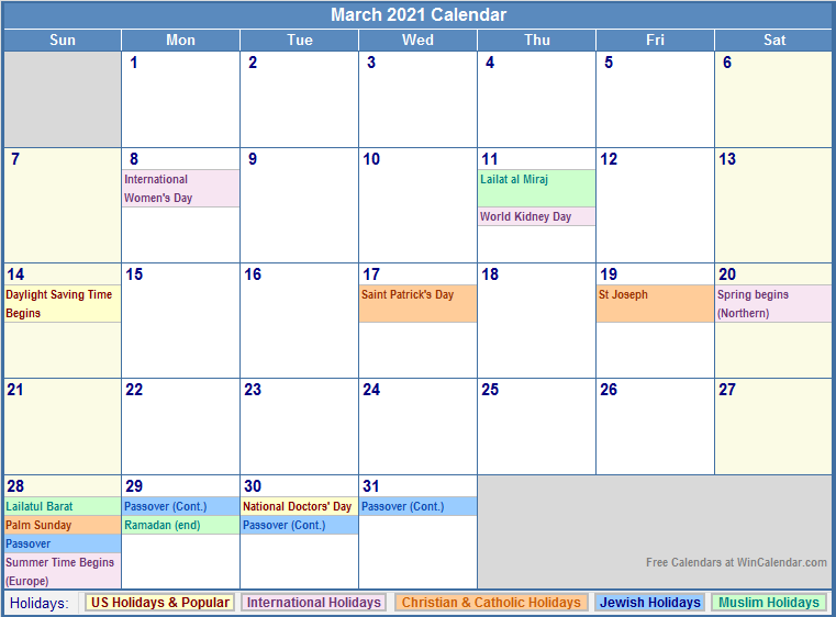 2013 Calendar With Us Holidays From Wincalendarcom | Apps Directories