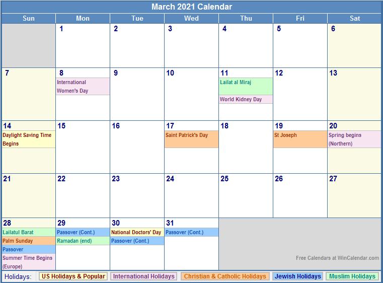 2013 Calendar With Us Holidays From Wincalendarcom   Apps Directories