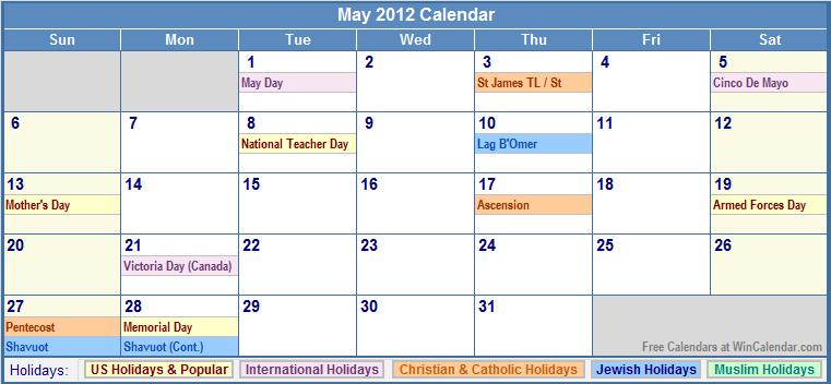 2011 calendar printable may. may 2011 calendar printable