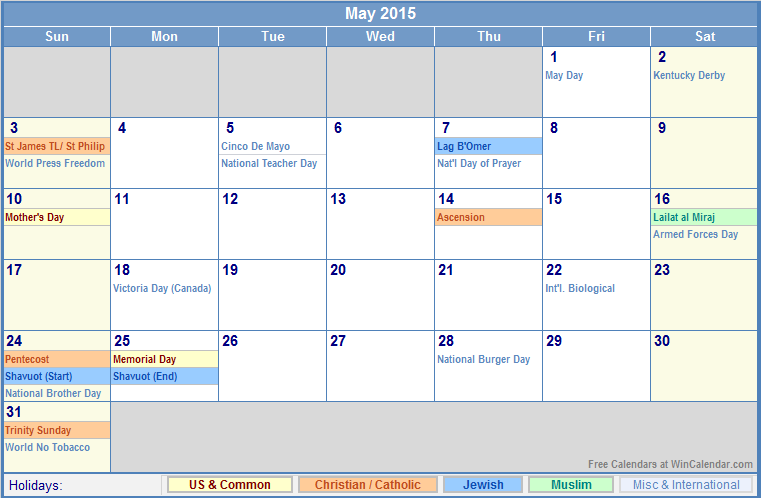 2015 calendar with holidays new calendar template site for 2015 calendar template with canadian holidays