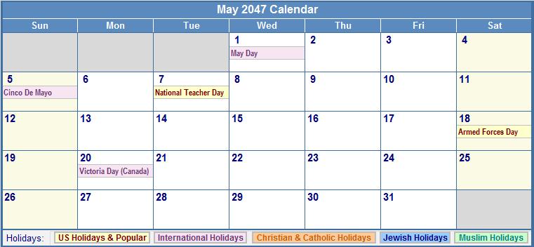 May Calendar Wincalendar : Win calendar may auto design tech