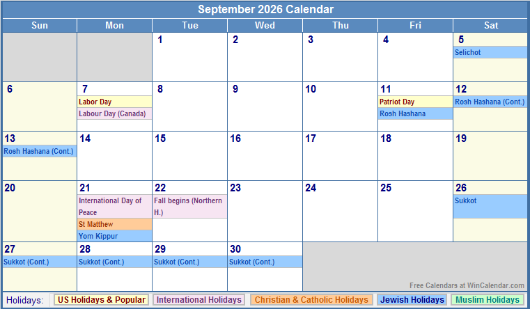 """Search Results for """"Mp Govt Calendar Holiday 2015"""" – Calendar ..."""