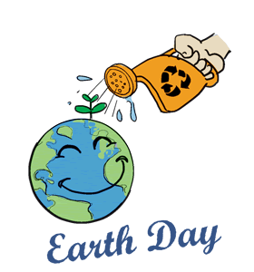 Earth day /jour de la terre/يوم الارض earth-day.png