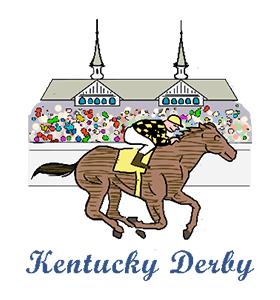 Kentucky Derby Calendar History Facts When Is Date