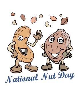national nut day calendar  history  events  quotes  when happy kwanzaa clipart kwanzaa candles clipart