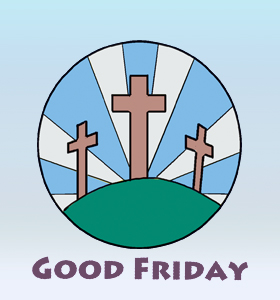 Good Friday: Calendar, History, facts, when is date, things to do