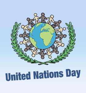 united-nations-day.jpg