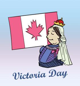 http://calendar.wincalendar.net/when_is/victoria-day.jpg