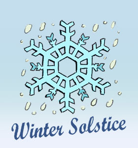 Winter Solstice: Calendar, History, events, quotes, when ...